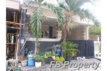 Miliki Segera Rumah Murah 2 Lantai di THB Bekasi (78)