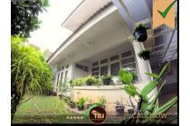 2018 Bintaro jaya Sektor 9 1029m2 Cocok Kost/Kantor/Gudang Rumah Dijual