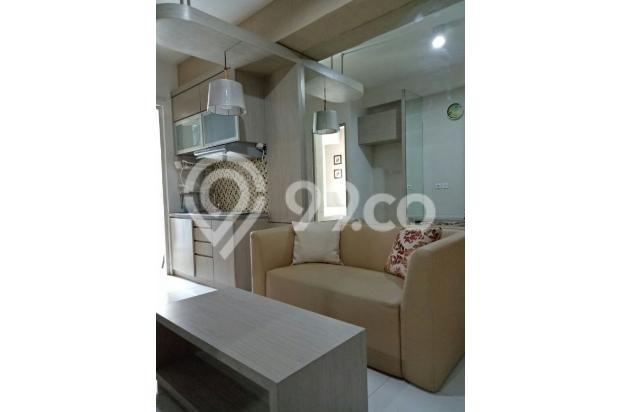 Apartement Gunawangsa Manyar 2BR Full Furnish 13961850