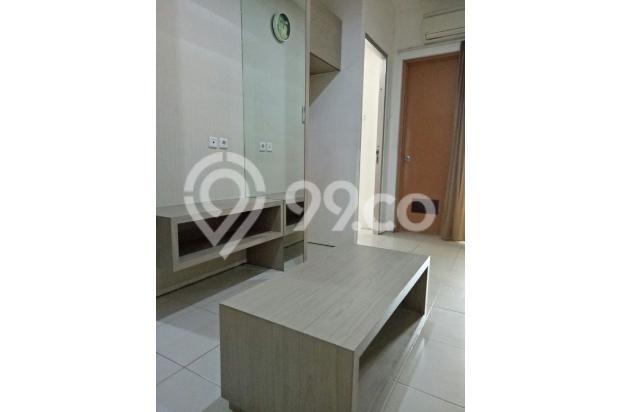 Apartement Gunawangsa Manyar 2BR Full Furnish 13961851