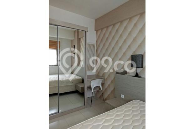 Apartement Gunawangsa Manyar 2BR Full Furnish 13961853
