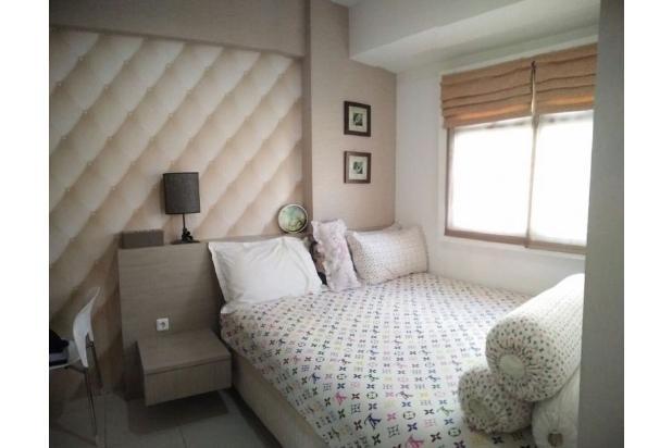 Apartement Gunawangsa Manyar 2BR Full Furnish 13961855