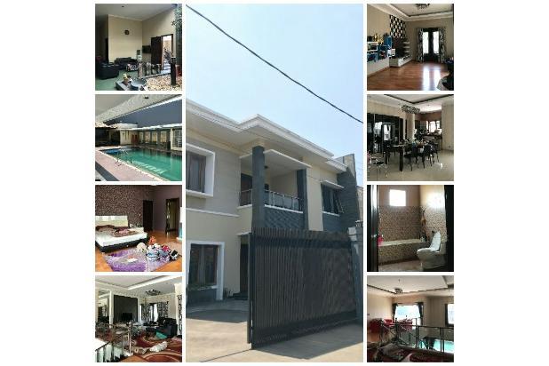 Rp180mily Rumah Dijual