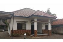 Rp.1,65mily Rumah Dijual