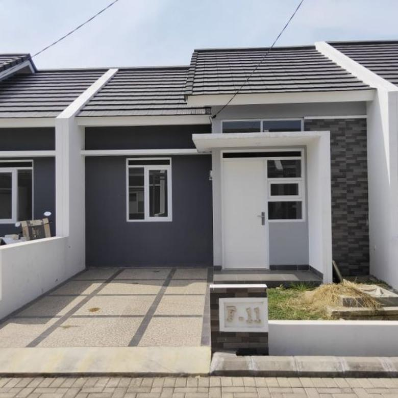 De Sangkan Hurip Estate Kopo Katapang