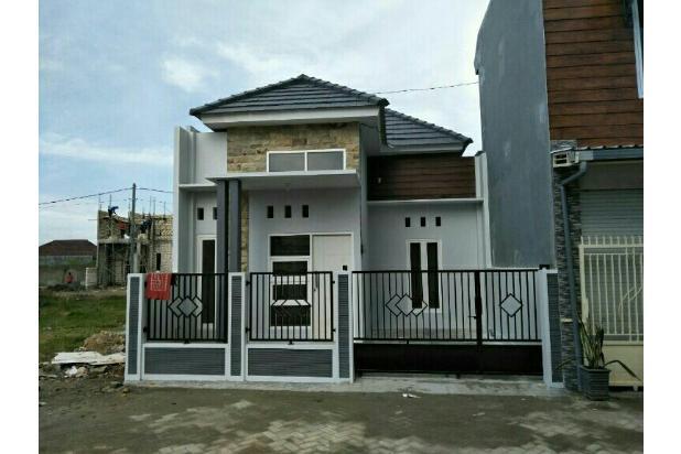 Bogorejo Rumah Joosss 15424360