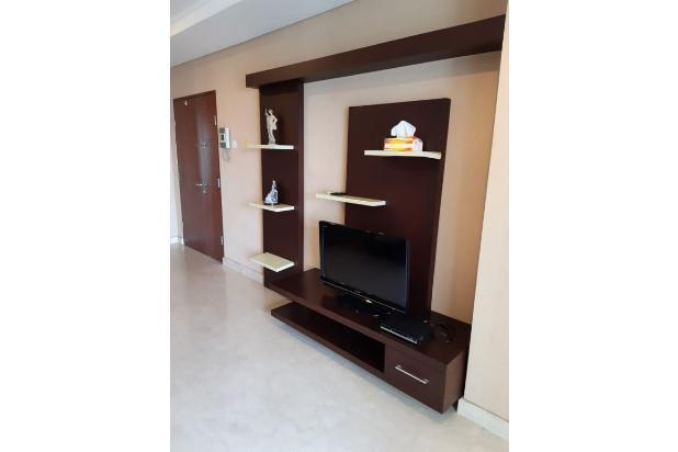 Rp3,15mily Apartemen Dijual