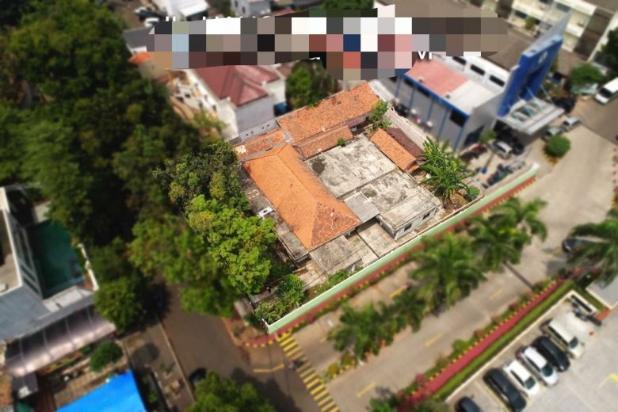 Rp61mily Rumah Dijual