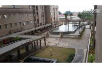 Apartemen Grand Kemayoran