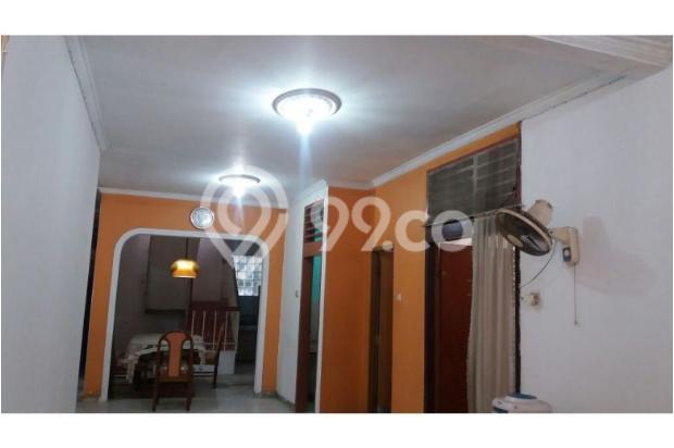 Dijual Rumah Siap Huni di Cipinang, Jakarta Timur 12398703