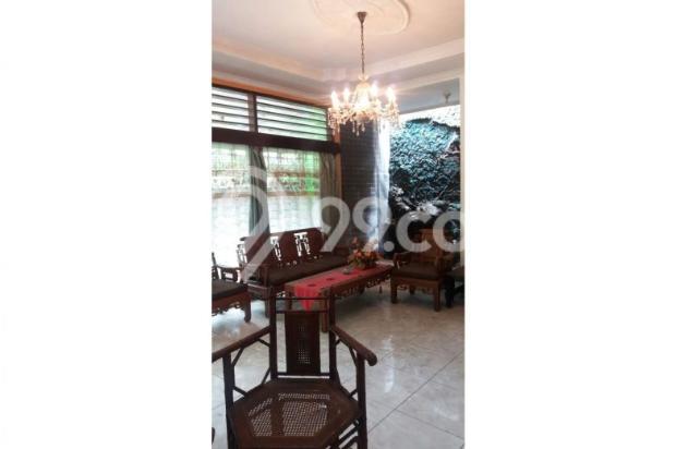 Dijual Rumah Siap Huni di Cipinang, Jakarta Timur 12398706