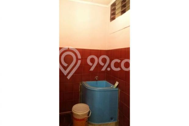 Dijual Rumah Siap Huni di Cipinang, Jakarta Timur 12398704