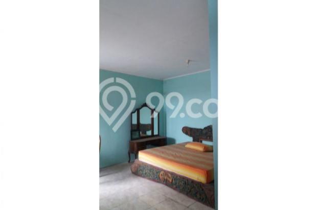 Dijual Rumah Siap Huni di Cipinang, Jakarta Timur 12398705