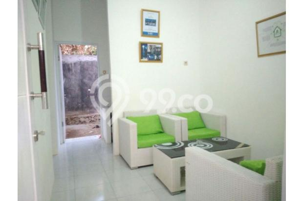 Rumah MINIMALIS Lokasi STRATEGIS Konsep RAMAH ANAK di Bojonggede 16508720