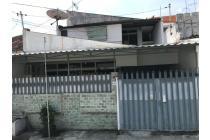 Rumah Kos Ngagel Madya Surabaya