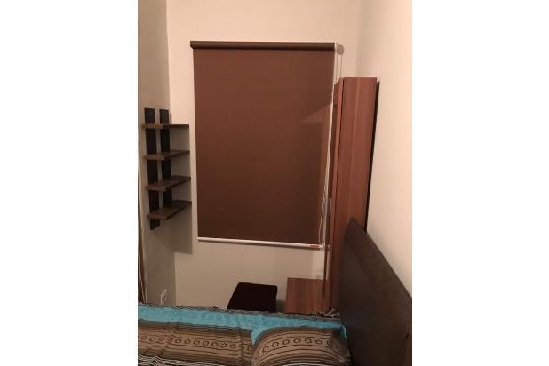 Disewakan Apartemen Madison Park UNIT STUDIO FULL FURNISH BULANAN 16578376