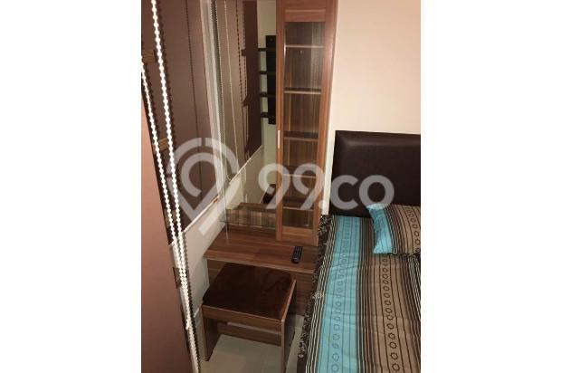 Disewakan Apartemen Madison Park UNIT STUDIO FULL FURNISH BULANAN 16578380