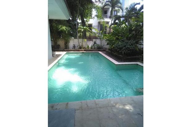 Rp46mily Rumah Dijual