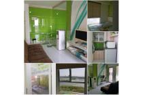 Apartemen East Coast tower Amethyst pakuwon city for sale