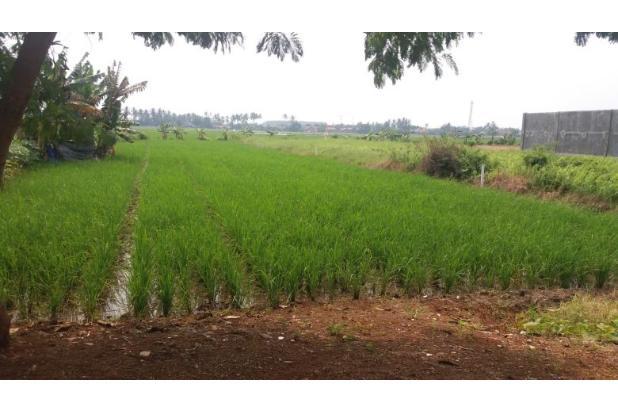 Rp2,79mily Tanah Dijual