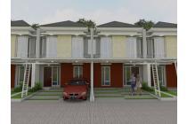 Rumah 2lt JatiAsih hrg promo 675jt(bns cash back 100jt/AC tiap kt)DP bsci2l