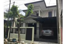 Dijual Rumah Nyaman di Bukit Dieng Malang