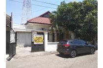 Dijual Cepat Rumah Murah Luas Villa Bukit Permai Surabaya