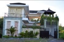 Villa Kawasan kutuh unggasan Jimbaran Kuta # nusa dua puri gading balangan
