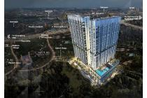 Solterra Place Pejaten by Waskita, Promo DP Cicil 36x