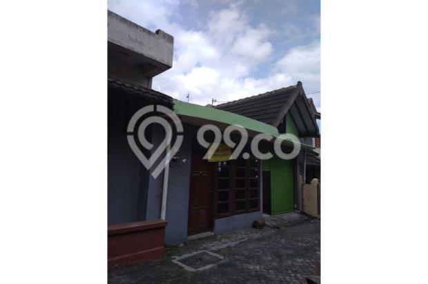 Info Rumah Murah Jogja Selatan, Jual Rumah Murah Dalam Perum Dongkelan 12273121