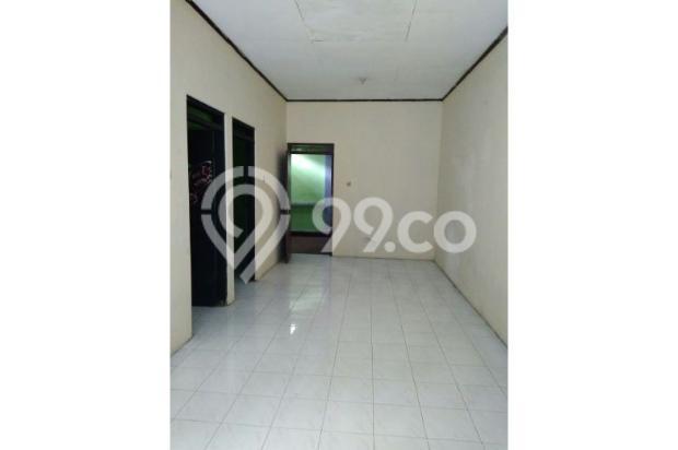 Info Rumah Murah Jogja Selatan, Jual Rumah Murah Dalam Perum Dongkelan 12273130