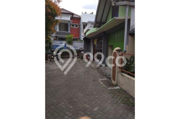 Info Rumah Murah Jogja Selatan, Jual Rumah Murah Dalam Perum Dongkelan 12273133