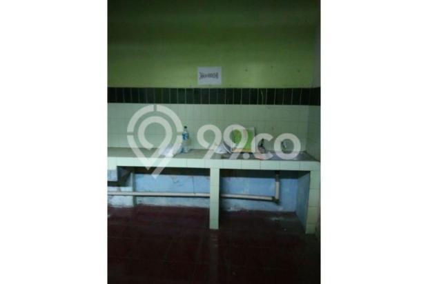 Info Rumah Murah Jogja Selatan, Jual Rumah Murah Dalam Perum Dongkelan 12273131