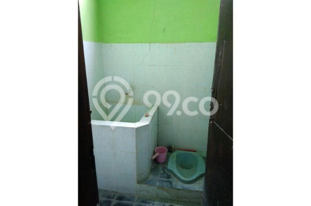 Info Rumah Murah Jogja Selatan, Jual Rumah Murah Dalam Perum Dongkelan 12273132