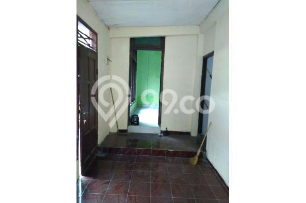 Info Rumah Murah Jogja Selatan, Jual Rumah Murah Dalam Perum Dongkelan 12273134