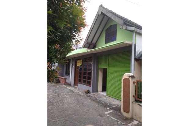 Info Rumah Murah Jogja Selatan, Jual Rumah Murah Dalam Perum Dongkelan 12273135