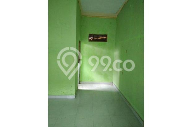 Info Rumah Murah Jogja Selatan, Jual Rumah Murah Dalam Perum Dongkelan 12273136