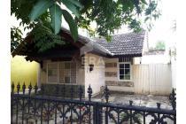 Rumah di Sidorajat Raya #rumah #rumahsemarang #beliproperti