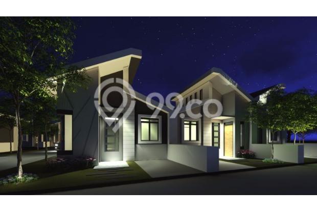 Rumah Exclusive Fasilitas Lengkap di Lokasi Strategis Bekasi Hanya 267 Juta 13426353