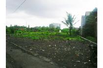 Tanah Dijual di Jalan Palagan, Tanah Strategis Dekat Kota