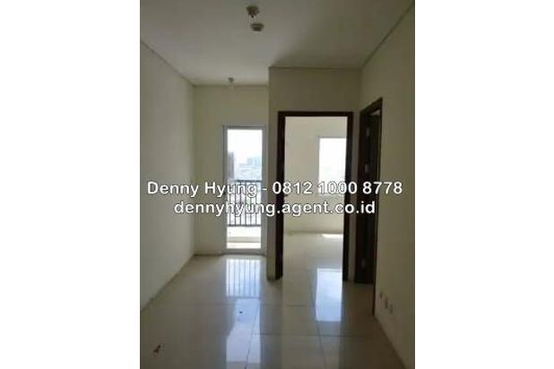 Rp378jt Apartemen Dijual
