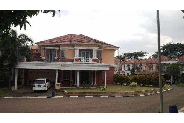 Rumah Cantik, Luas, Harga Murah 13243454