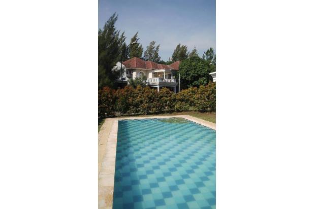Rumah Cantik, Luas, Harga Murah 13243455