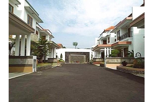 Rp2,12mily Rumah Dijual