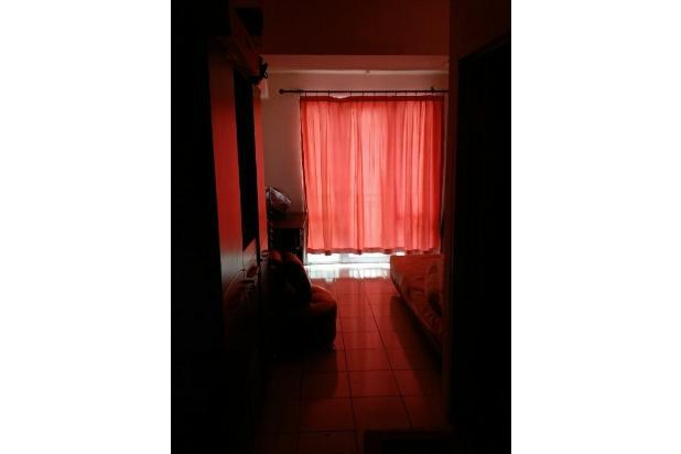 Rp183jt Apartemen Dijual