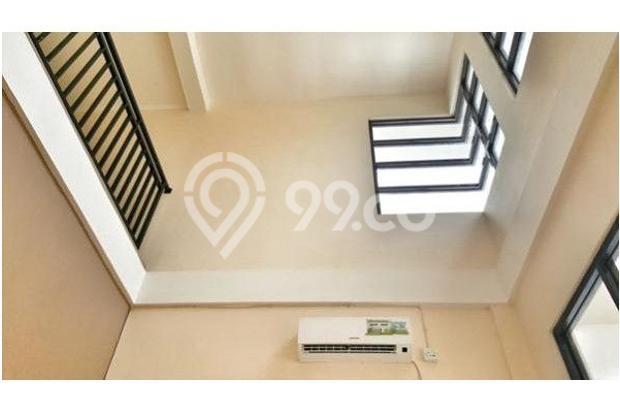 Rumah Cluster 2lt, 990jt, fullfurnish di Cirendeu, Jakarta Selatan 7067441