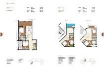 Apartemen-Badung-8
