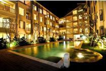 Apartemen-Badung-9
