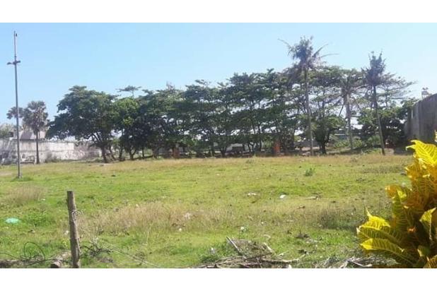Rp1,15trily Tanah Dijual