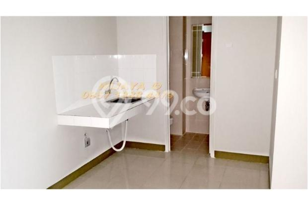 Dijual Apt. Gading Green Hill - Type 2 kamar (44m2) Kelapa Gading  Luas 44m 4668767